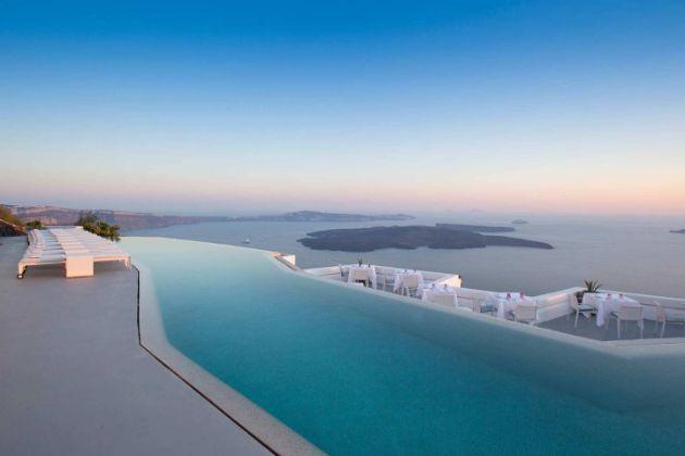 20-najubavi-hotelski-bazeni-vo-svetot (3).jpg