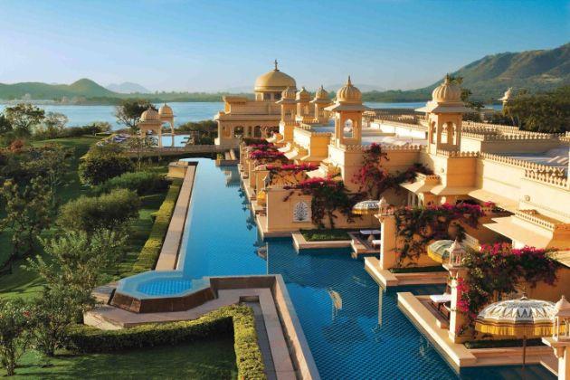 20-najubavi-hotelski-bazeni-vo-svetot (4).jpg
