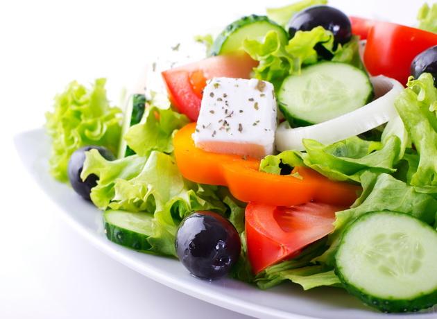 brza-dieta-so-domati-za-onie-koi-nemaat-mnogu-vreme-pred-odmor-005.jpg