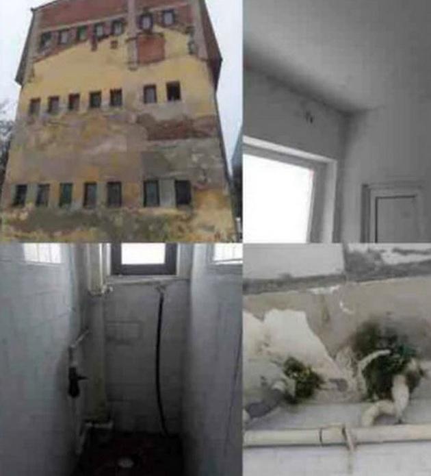 avstralijka-sobra-iljadnici-evra-za-da-renovira-uchilishte-vo-makedonija-03.jpg