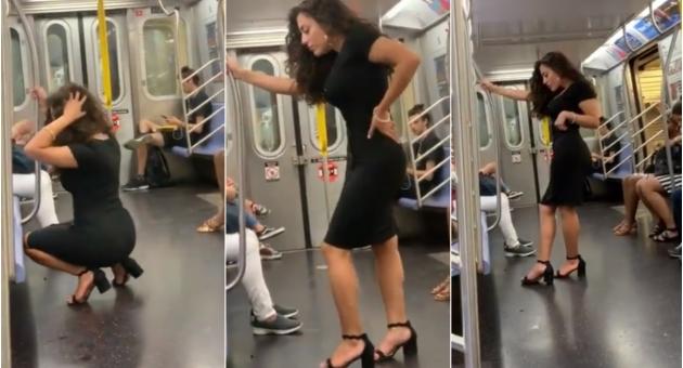 zhena-si-pozira-za-selfi-vo-metro-kako-nikoj-da-ne-ja-gleda-video-01.jpg