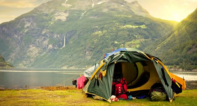 5 sovrseni mesta za kampuvanje vo Evropa 06