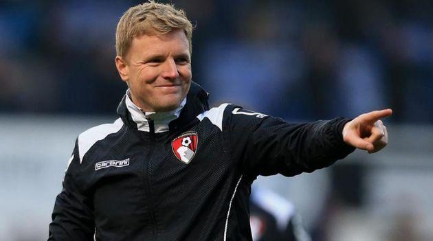 Koi-se-najbogatite-treneri-vo-angliskata-Premier-Liga (2).jpg