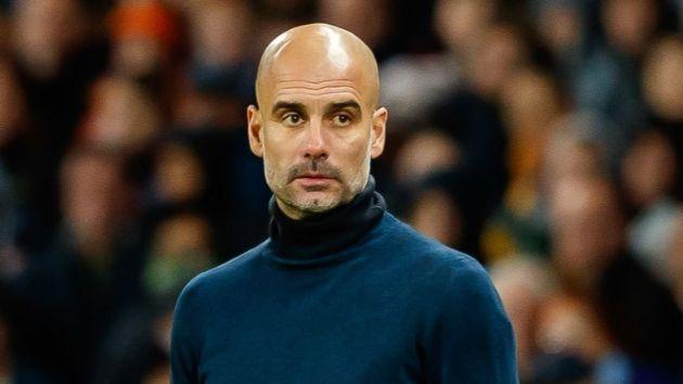 Koi-se-najbogatite-treneri-vo-angliskata-Premier-Liga (7).jpg