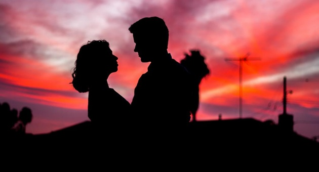 silhouette-of-couple_630x340.jpg