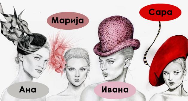 top-10-najchesti-zhenski-iminja-vo-makedonija-i-nivnoto-znachenje01.jpg