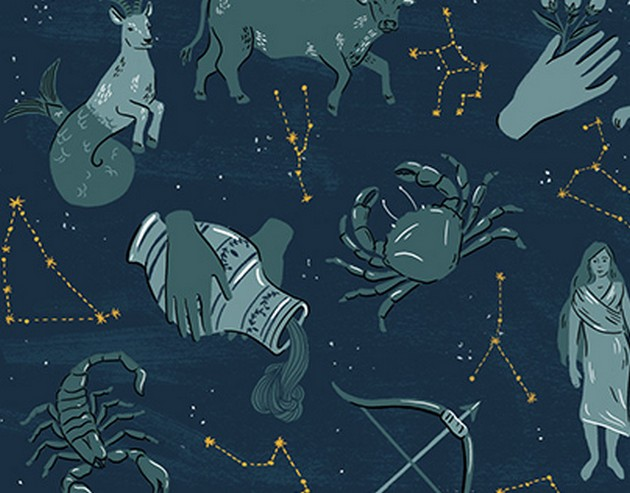 horoskopski-znaci-za-koi-krajot-na-2019-ta-kje-bide-najdobriot-del-od-godinata-02.jpg