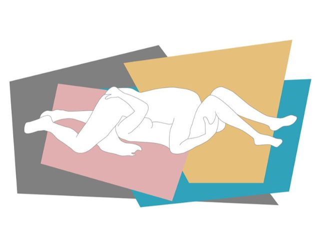 5-odlicni-pozi-za-uzivanje-vo-oralniot-seks (1).jpg
