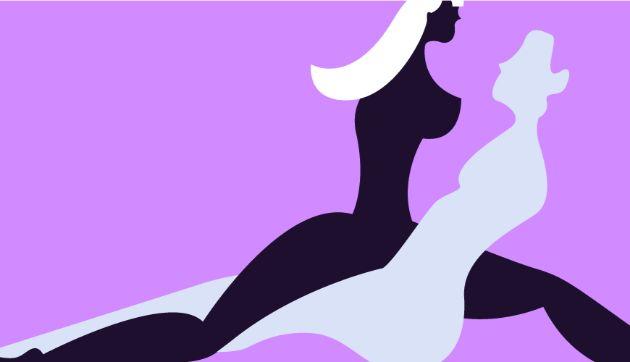 Najdobrite-seks-polozbi-za-fleksibilni-zeni (4).jpg