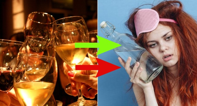 sto-se-slucuva-na-vasiot-organizam-koga-ke-prestanete-da-kosumirate-alkohol+02.jpg