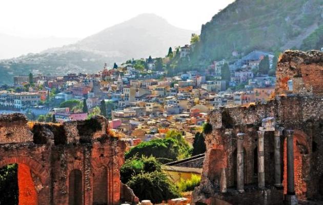 10 magichni-gratchinja-vo-Italija-koi-kje-ve-ostavat-bez-zborovi 04 630x400.jpg