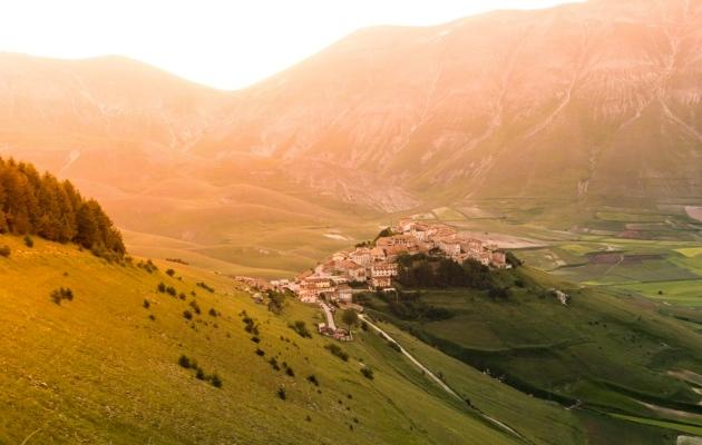 10 magichni-gratchinja-vo-Italija-koi-kje-ve-ostavat-bez-zborovi 11 630x400.jpg