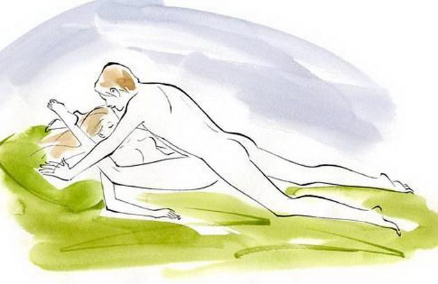 3-seks-pozi-za-dlaboka-penetracija-18-plus01.jpg