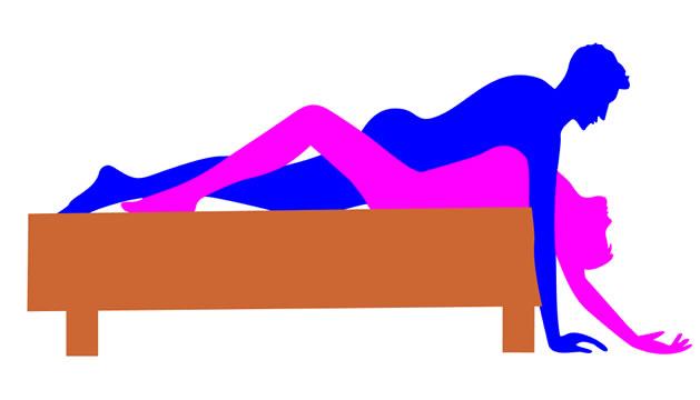 kreativni-seks-pozi-za-ovoj-vikend02.jpg