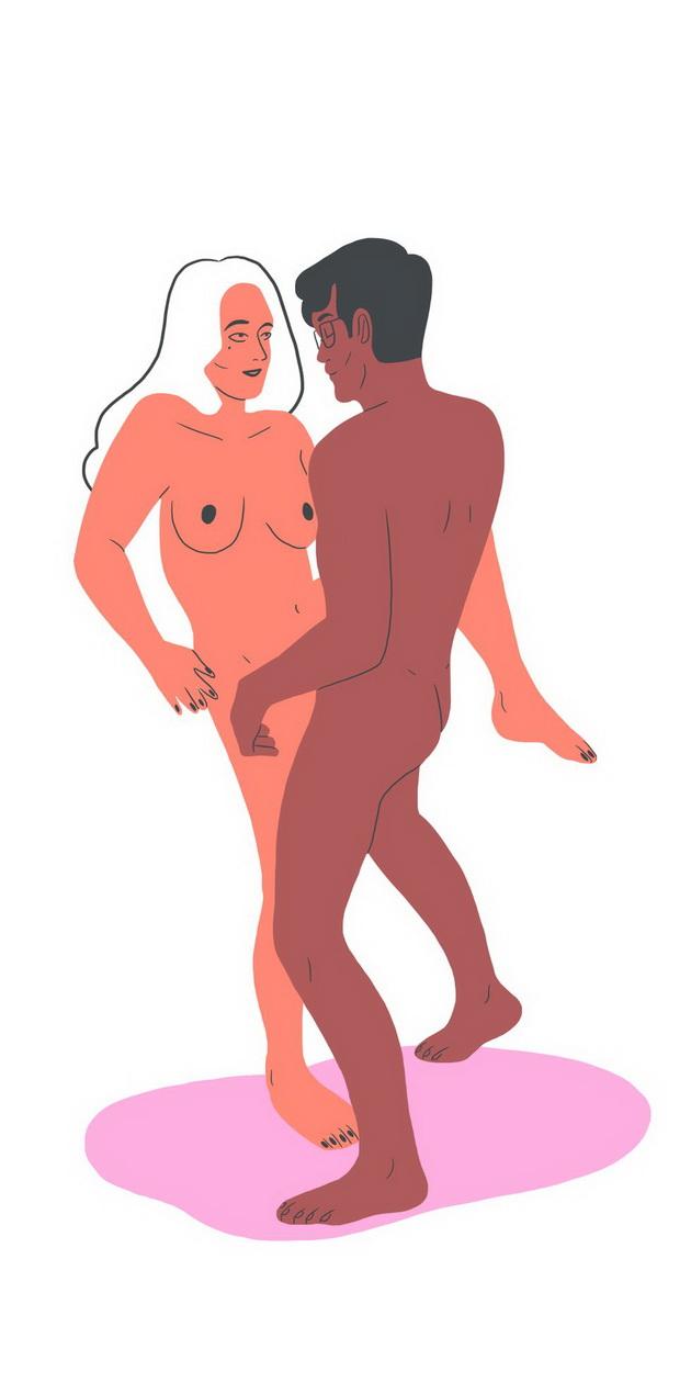 5-omileni-seks-pozi-na-parovite-koi-praktikuvaat-seks-posle-kavga-04.jpg