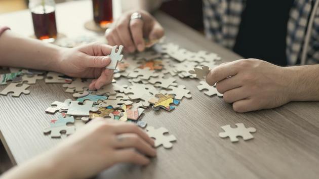 predlog-igri-i-aktivnosti-koi-moze-da-gi-pravite-doma-so-decata-04.jpg