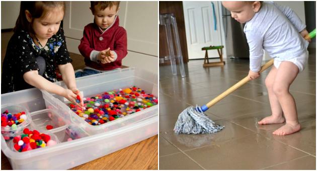predlog-igri-i-aktivnosti-koi-moze-da-gi-pravite-doma-so-decata-05.jpg