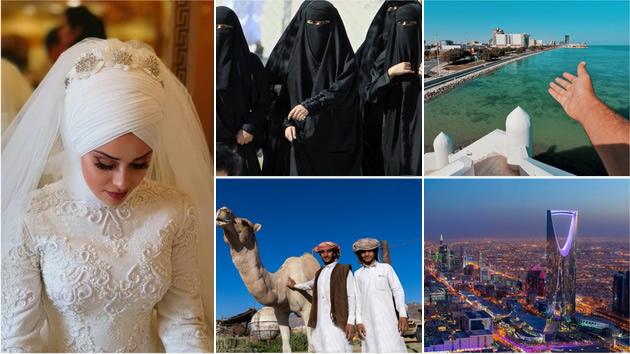 22-fakti-za-unikatniot-nachin-na-zhivot-saudiska-arabija-01 (1).jpg