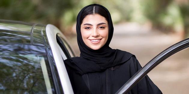 22-fakti-za-unikatniot-nachin-na-zhivot-saudiska-arabija-02.jpg