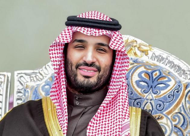 22-fakti-za-unikatniot-nachin-na-zhivot-saudiska-arabija-14.jpg