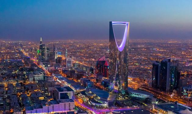 22-fakti-za-unikatniot-nachin-na-zhivot-saudiska-arabija-15.jpg