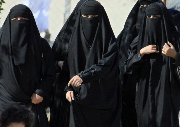 22-fakti-za-unikatniot-nachin-na-zhivot-saudiska-arabija-17.jpg