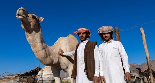 22-fakti-za-unikatniot-nachin-na-zhivot-vo-saudiska-arabija-i-chudnite-zabrani-01.jpg