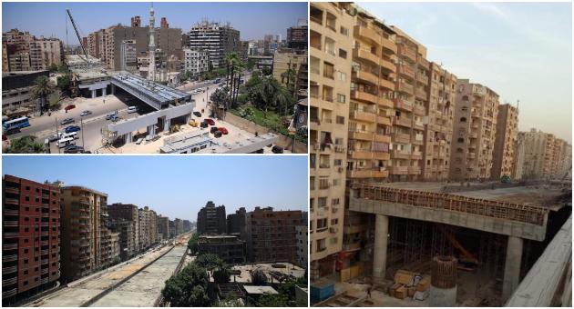 egipetskite-vlasti-gradat-avtopat-na-samo-50-cm-od-stanbeni-zgradi-01 (1).jpg