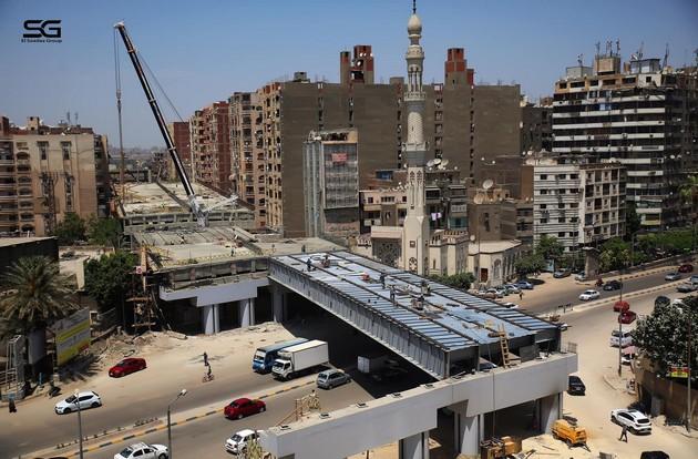 egipetskite-vlasti-gradat-avtopat-na-samo-50-cm-od-stanbeni-zgradi-07.jpg
