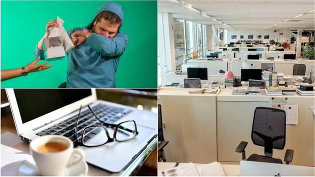 neprovetrenite-prostorii-se-duvlo-za-korona-virusot-kancelariite-se-rizichni-01.jpg