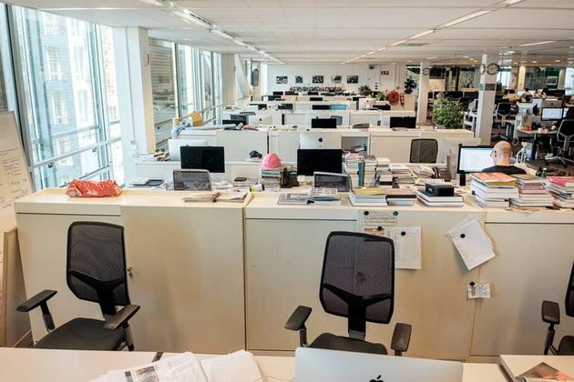 neprovetrenite-prostorii-se-duvlo-za-korona-virusot-kancelariite-se-rizichni-09.jpg