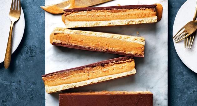 Smrznata-karamel-torticka-01.jpg