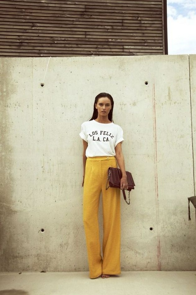 18-modni-parchinja-so-koi-kje-ja-izdrzhie-cela-letna-sezona-06.jpg