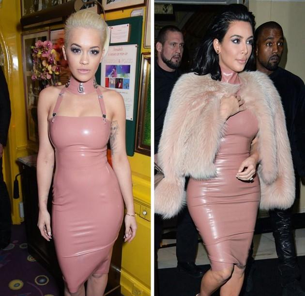 modni-bliznachki-slavni-zheni-koi-se-pojavija-so-ista-obleka-na-ist-nastan-09.jpg