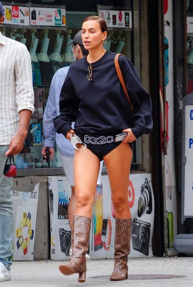 samo-irina-shajk-oblechena-vo-dukser-mozhe-da-dominira-na-ulicite-vo-njujork-foto-06.jpg