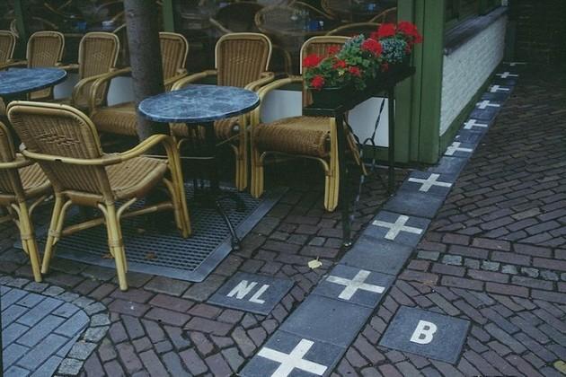 nema-ulichni-kuchinja-vo-domovite-nema-zavesi-interesni-fakti-za-zhivotot-vo-holandija-05.jpg