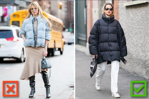 14-modni-greshki-vo-zimskiot-stajling-shto-pravat-da-izgledate-nesredeno-03.jpg