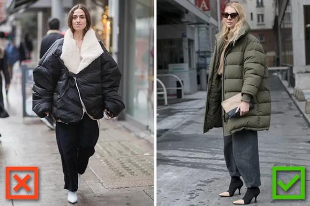 14-modni-greshki-vo-zimskiot-stajling-shto-pravat-da-izgledate-nesredeno-07.jpg