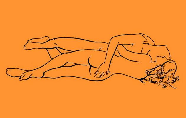 najdobri-pozi-za-tivok-seks-4.jpg