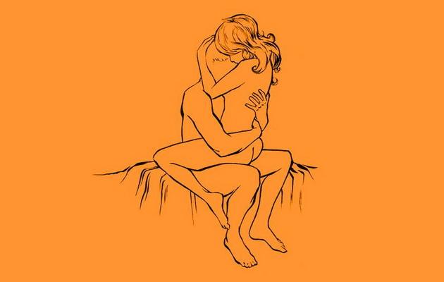 najdobri-pozi-za-tivok-seks-5.jpg