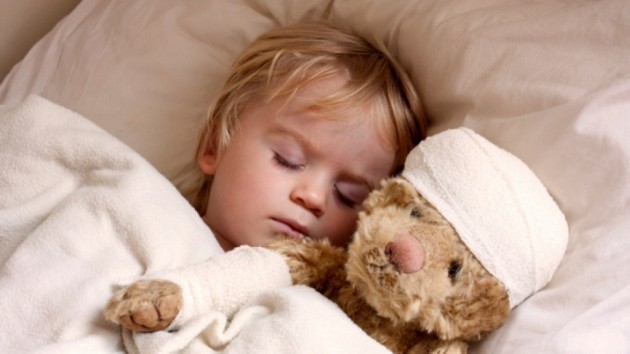 tri-vazhni-prichini-zoshto-treba-da-se-vakcinirame-protiv-sezonski-grip-02.jpg