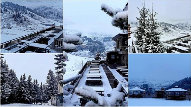 zimska-bajka-padna-prviot-sneg-na-popova-shapka-foto-01.jpg