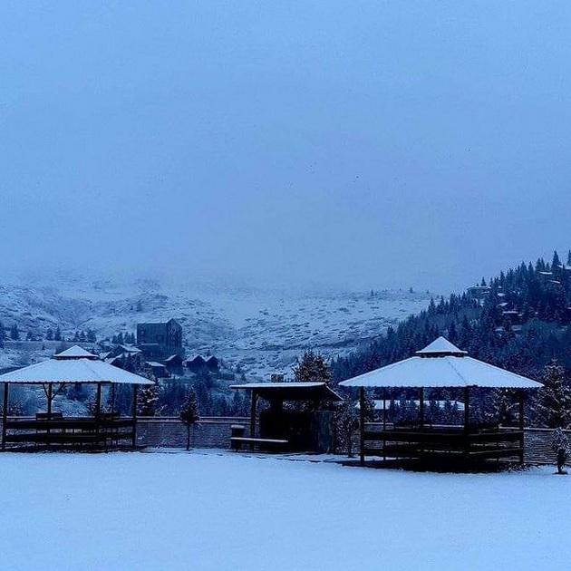 zimska-bajka-padna-prviot-sneg-na-popova-shapka-foto-03.jpg