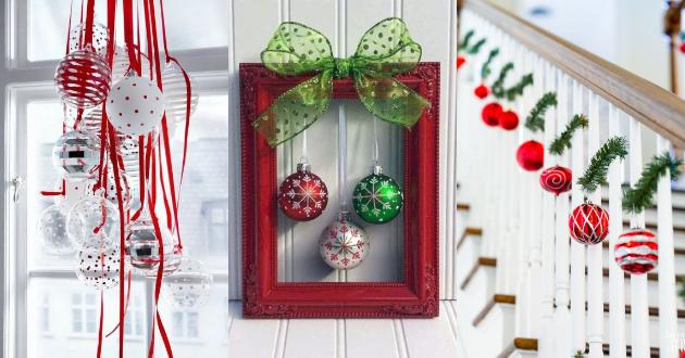 10-napravi-sam-novogodisni-dekoracii-gotovi-za-10-minuti-01.jpg