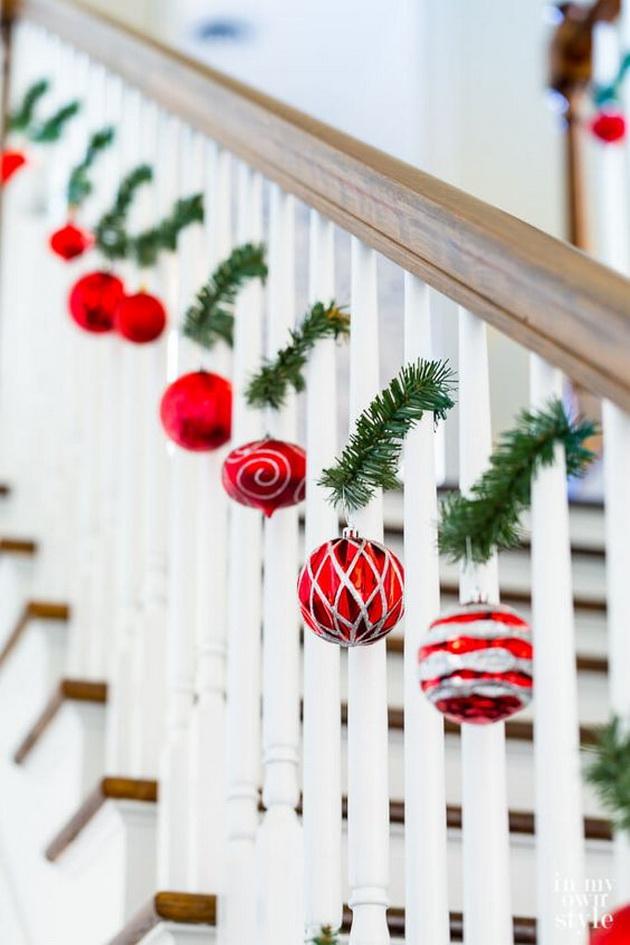 10-napravi-sam-novogodisni-dekoracii-gotovi-za-10-minuti-11.jpg