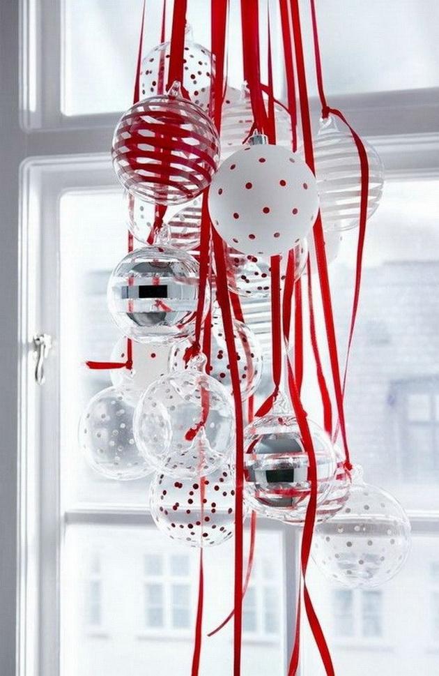10-napravi-sam-novogodisni-dekoracii-gotovi-za-10-minuti-12.jpg