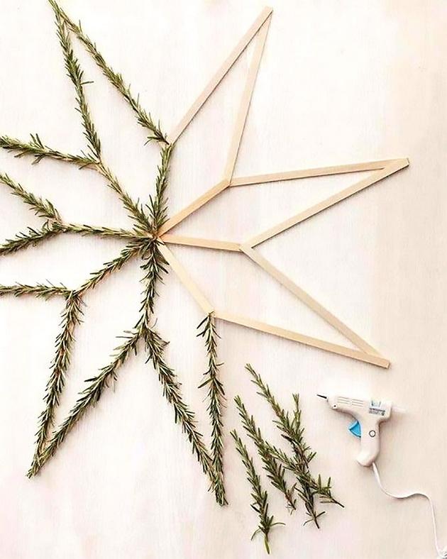 10-napravi-sam-novogodisni-dekoracii-gotovi-za-10-minuti-2.jpg
