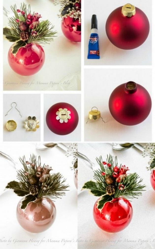 10-napravi-sam-novogodisni-dekoracii-gotovi-za-10-minuti-4.jpg