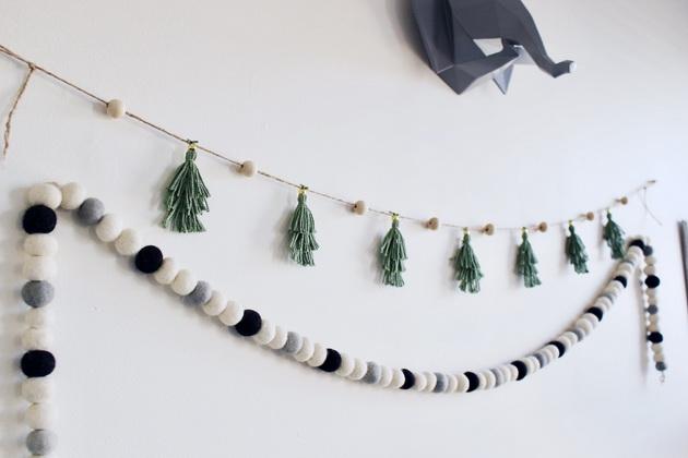 10-napravi-sam-novogodisni-dekoracii-gotovi-za-10-minuti-7.jpeg