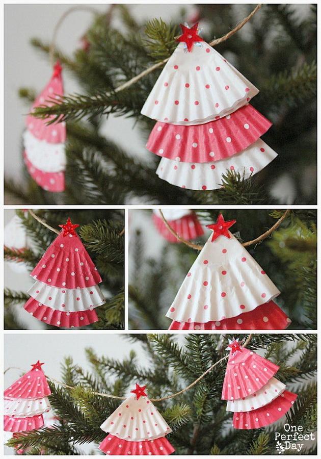 10-napravi-sam-novogodisni-dekoracii-gotovi-za-10-minuti-8.jpg